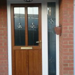 : Used front doors for sale in UK will cost you almost nothing