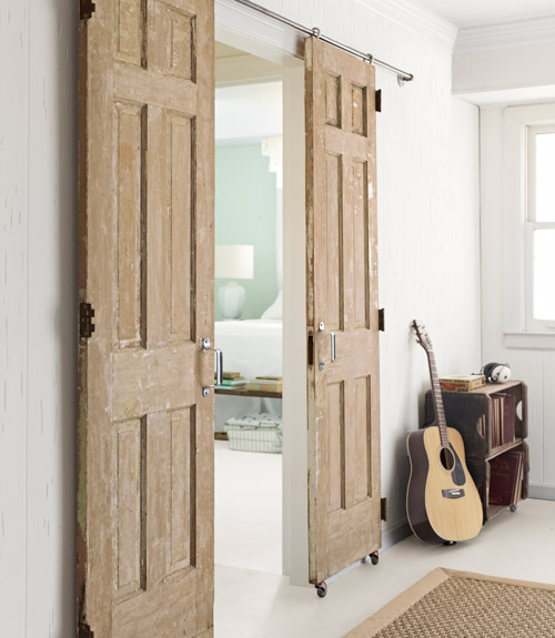 wooden front doors for sale in uk are often made of real oak